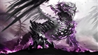 xZxDerpDragonxZx's avatar