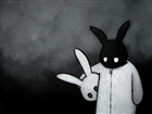 XxTUBBYNINJAxX's avatar