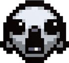 Steve_ftw's avatar