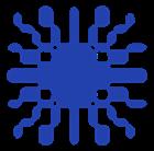 hrolphy's avatar
