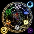 Boo112's avatar
