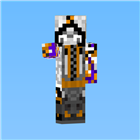 21sprinter's avatar