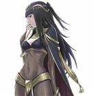 AlexScribbles's avatar