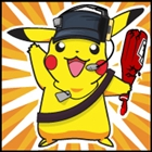 RetroSeal's avatar