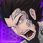 xBladeM6x's avatar