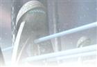 TrueBlueCrafter's avatar