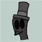 Atkana's avatar