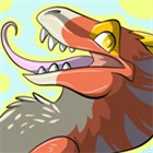 Rezca's avatar