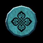 Saxona's avatar