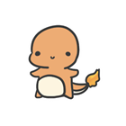 AussieTiger's avatar
