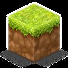 Grog's avatar