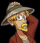 Duru's avatar