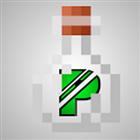 Terraflame's avatar