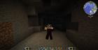 Kaiser_will's avatar