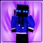 314owen's avatar