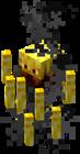 minecraftplayer000's avatar
