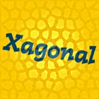 Xagonal's avatar