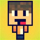 Smileyblijboy's avatar
