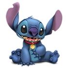 paza112233's avatar