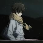 Shadowlink82's avatar