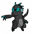 Sausagesauce's avatar