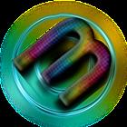 Bboybhe62's avatar