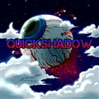 Quicshadow2000's avatar