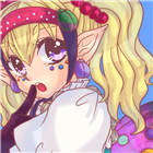 Cloud_Forever's avatar