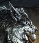 Ulfengaard's avatar