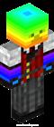 masterdisasterHD's avatar