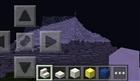 ObsidionxBlack's avatar