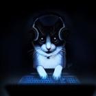 Meowt's avatar