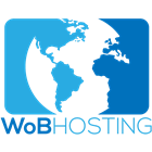 WoBHosting's avatar