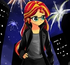 r_stronghammer's avatar