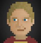 DOUBLETBSMC's avatar