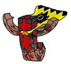 Kaividian's avatar