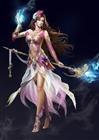 minecraftlove1234567890's avatar