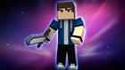 ImN00ob's avatar