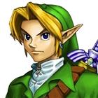 itsGalaxyHero's avatar