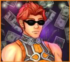PicklePackle's avatar