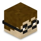 ItsAMysterious's avatar