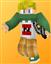 MrAndyPE's avatar