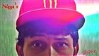 TheWisper007's avatar