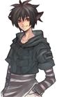 fPositron's avatar