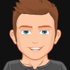 spiderking220's avatar