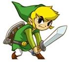 seuin77's avatar