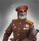 Carrotcake85's avatar