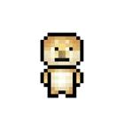 Zavviasso's avatar