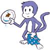 macbros's avatar