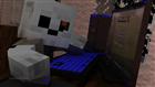 JDMSTER's avatar